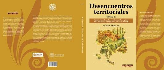 Desencuentros_Cubierta_2